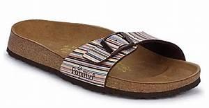 Semelles Pour Chaussures Trop Grandes : chaussures grandes tailles pour femmes chez spartoo ~ Melissatoandfro.com Idées de Décoration