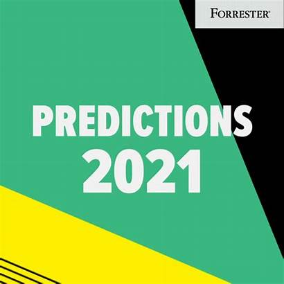 Cybersecurity Predictions Privacy Normal Sales Sellers B2b