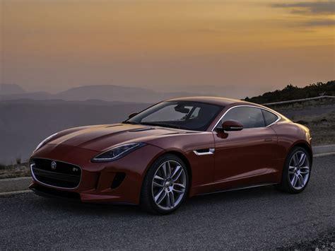 2016 Jaguar F-type R Coupe Release Date. Jaguar's Exciting