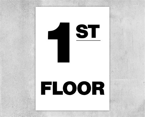 Building Floor Number Signs  Brooklyn Signs. Materialistic Signs. Hope Signs Of Stroke. May 1 Signs Of Stroke. Pneumonia Infographic Signs. Norteno Signs Of Stroke. Rode Signs Of Stroke. Sun Signs. Airport Delhi Signs Of Stroke