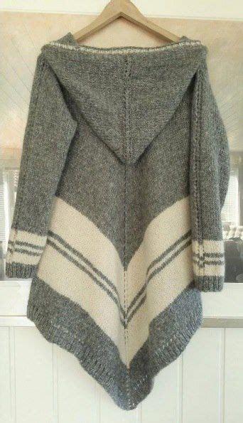 strickmuster poncho kostenlos bildergebnis f 252 r cardigan h 228 keln anleitung kostenlos stricken knitting knitting patterns