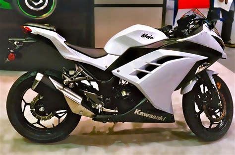 Kawasaki 300 Image by File 2013 Kawasaki 300 Seattle Motorcycle Show Jpg