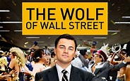 The Wolf of Wall Street … Excess to the max! [REVIEW ...
