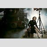Catherine Deneuve Louis Vuitton | 468 x 301 jpeg 30kB