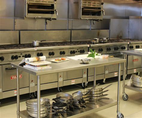 Used Kitchen Equipment Edmonton by Used Kitchen Equipment Could This Be Your New Hobby