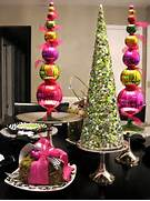 35 Awesome Traditional Christmas Tree Alternatives DigsDigs By Lenox Christmas Table Setting With Apple Tree Centerpiece Christmas Alamodeus Holiday Project Christmas Table Decor 46 Beautiful Christmas Wedding Table Setting Ideas Weddingomania
