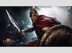 Sparta War of Empires ScreenshotGalerie pressakeycom