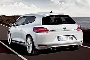Credit De Voiture : cr dit auto volkswagen financement voiture ~ Gottalentnigeria.com Avis de Voitures