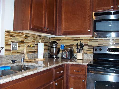 houzz kitchens backsplashes 100 houzz kitchens backsplashes elatarcom design