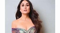 Kareena Kapoor Khan on RK Studios sale: If that's what my ...