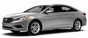 2017 Hyundai Sonata   Hyundai USA