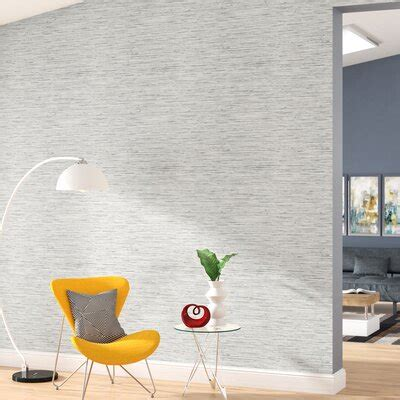 peel  stick removable wallpaper youll love