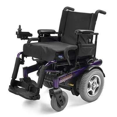 invacare 3g arrow power wheelchair invacare arrow chairs