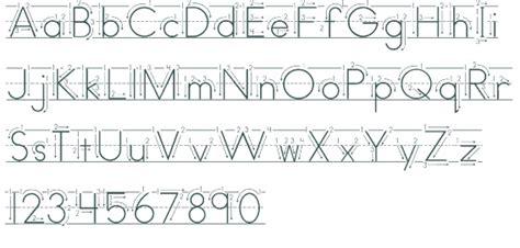 educational fonts  kindergarten images alphabet