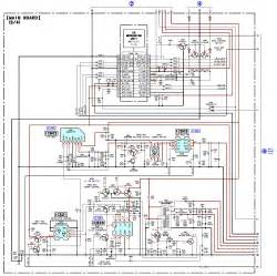 sony cdx gt350mp wiring diagram sony get free image