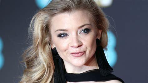 Natalie Dormer In by Natalie Dormer There S Nowhere I D Rather