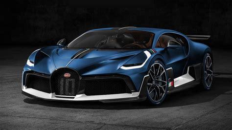 Helping the divo develop power of just 1,500 horsepower. Bugatti Divo dengan sentuhan istimewa • Motoqar
