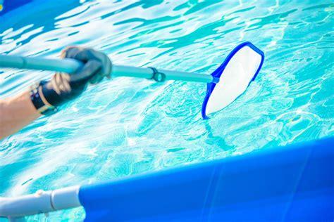 Pool Services In Westlake Village