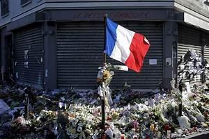 France Suede 13 Novembre 2016 : un an apr s les attentats du 13 novembre la france rend hommage ses victimes ~ Medecine-chirurgie-esthetiques.com Avis de Voitures