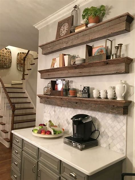 Home Coffee Bar Design Ideas by 9 Diy Coffee Bar Ideas And Inspiration At Home Decoration