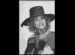 "Agnes Belushi - Mother of John Adam Belushi. | ""The ..."