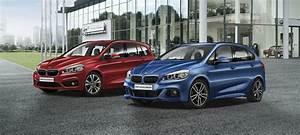 Bmw Grand Sud Auto : accueil bmw dealers ~ Gottalentnigeria.com Avis de Voitures