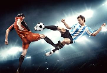 shop  football players  action wallpaper  sports theme