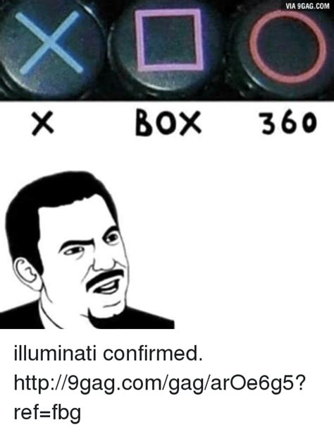 Illuminati Triangle Meme - herepfil blog
