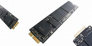 macbook pro 12 2013