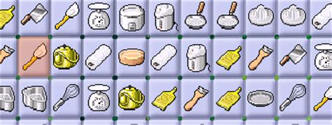 Mahjong Cook Cuisine by Mahjong Cook Jeu