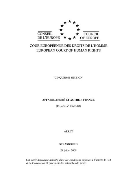 dispense diritto tributario nuovo contenzioso tributario c cass n 1540 07 dispense