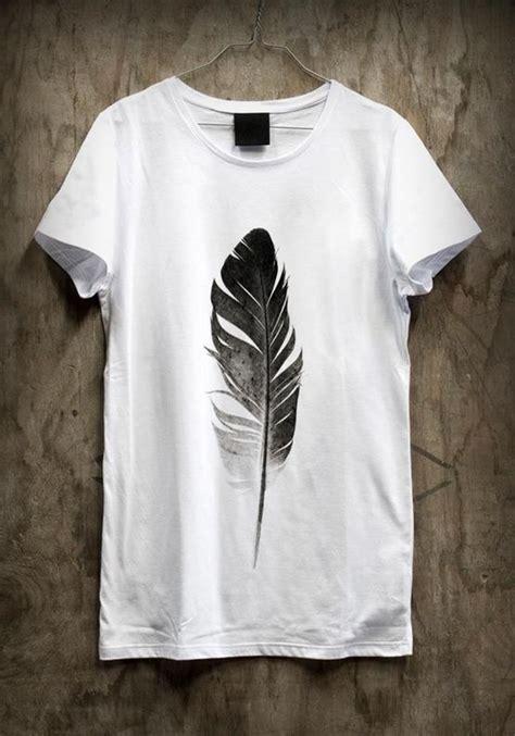 urban fashion ladies stylish summer  shirts collection