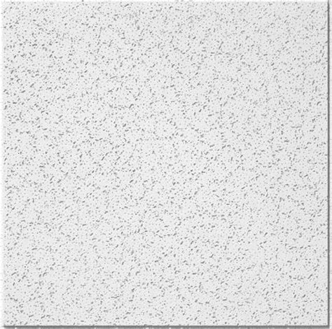 random textured contractor series textured paintable 2 x