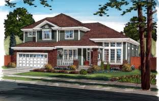 home plans craftsman style farmhouse plans craftsman style house plans