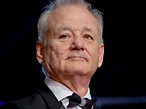 Bill Murray Joins Sofia Coppola For Brand New Film ...