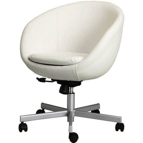 white desk and chair white desk chairs ikea home decor ikea best ikea