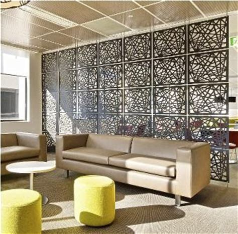 Decorative Screens, Screens And Room Dividers On Pinterest