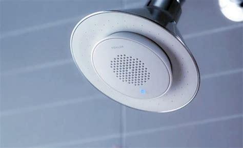 miroir toilettes connect 233 s la salle de bain du futur pratique fr