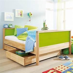 Bett 1 00 X 2 00 : haba matti bett 100 x 200 cm buche 539 00 ~ Bigdaddyawards.com Haus und Dekorationen
