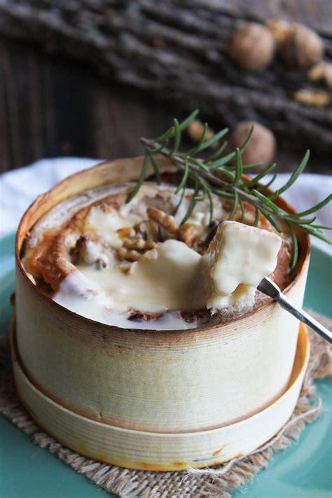 les 25 meilleures id 233 es de la cat 233 gorie fondue et raclette sur fondue raclette
