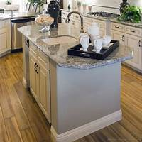 kitchen island with sink Kitchen Island With Sink | Modern Home & House Design Ideas