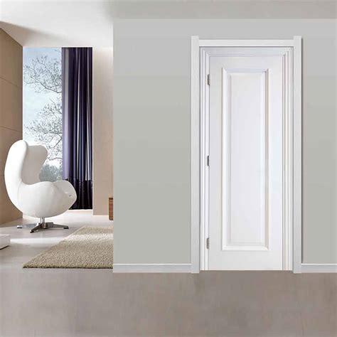 european pattern door stickers  wallpaper bedroom living