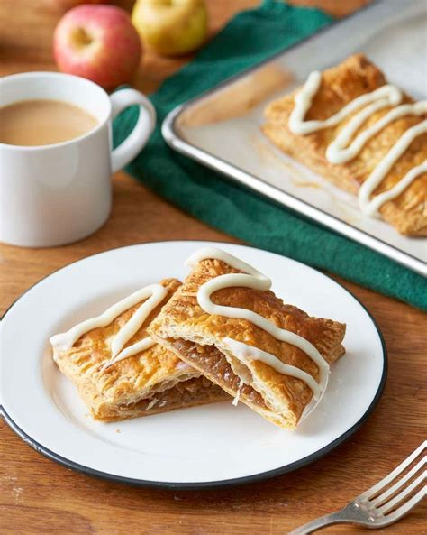 how much are toaster strudels apple cinnamon toaster strudels recipe recipes
