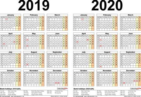 julian calendar printable  calendar inspiration