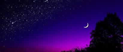 Sky Night Ultra 4k Wallpapers Dark Wide