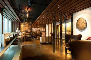 The Best Restaurant Architects in Seattle - Seattle Architects