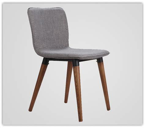 stoel hout stof online kopen wholesale stof hout stoel uit china stof hout