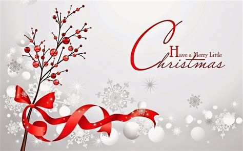 merry christmas picture images 2015