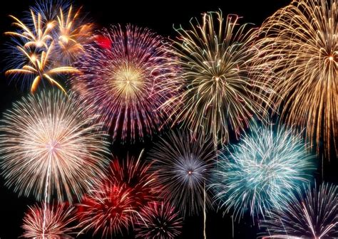 ways  protect  hearing  fourth  july