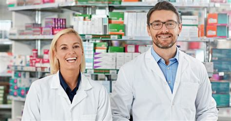 pharmacy technician ashp  certification training